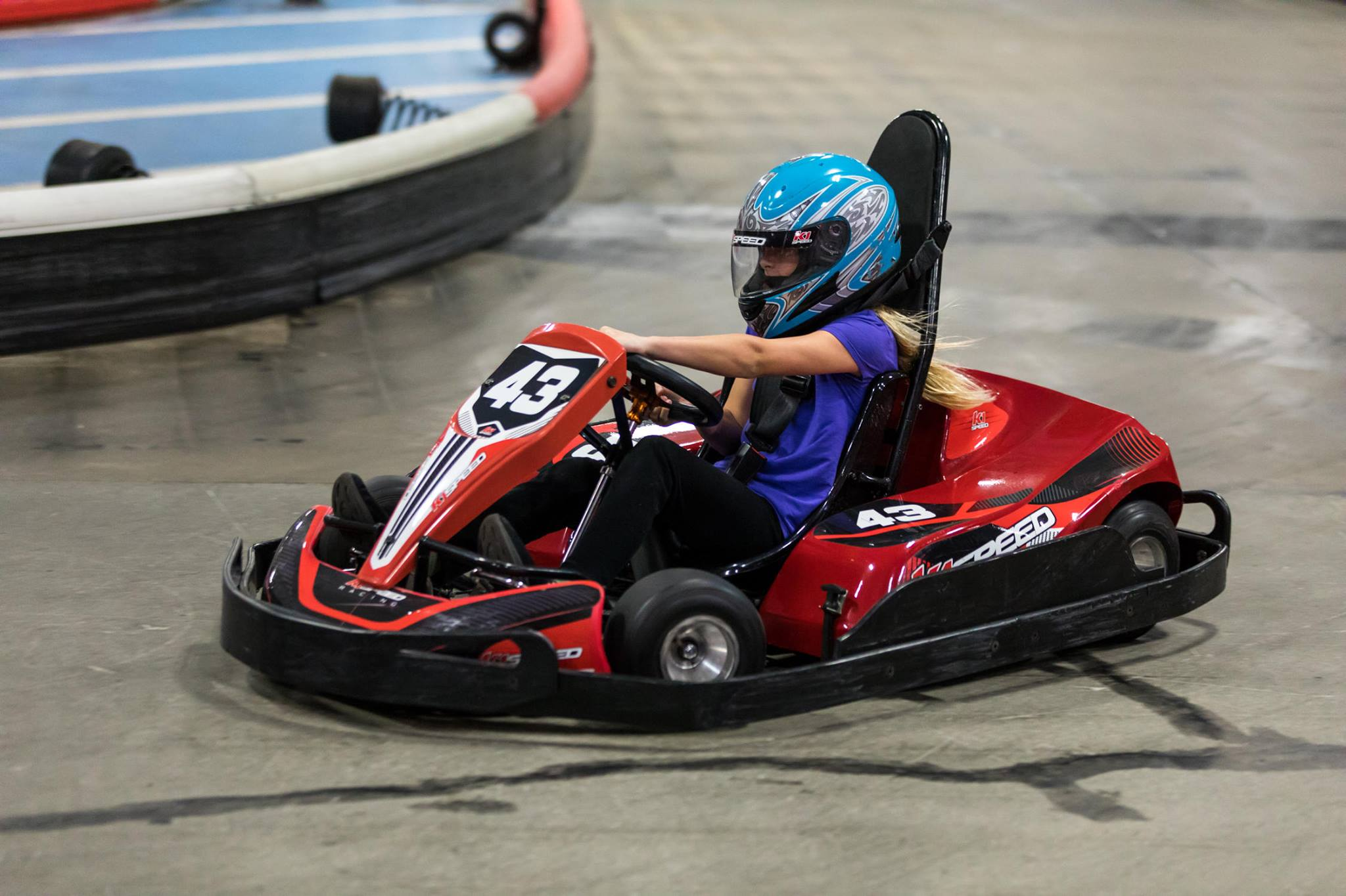 Have a Blast at These SoCal Family Fun Centers! - Kidsguide