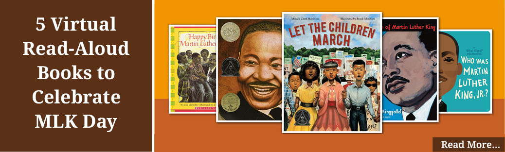 books-to-celebrate-martin-luther-king-jr3