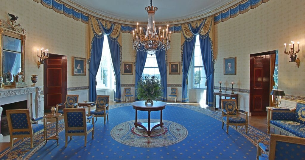 the-blue-room-virtual-white-house-tour